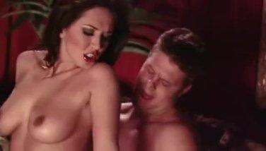 Sin City porno