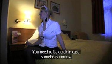 Hotel Maid Sex Videos zwarte sappige pussy beelden
