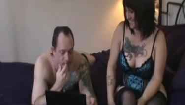 Mature ebony free porn