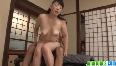 Xxx hot mom porn movies
