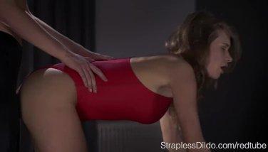 vampyr sex videoer