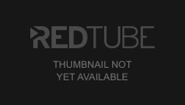 Orale Creampie-Sex-Videos Ebenholz bbw lesbischen Strapon