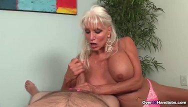 Amateur granny porn vids
