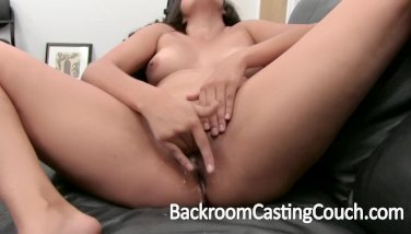 Ass Fucking Luving Dumping Teenager Internal Ejaculation Audition