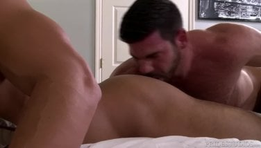 Gay Men 69 Porn Videos ~ Gay Men 69 XXX Movies - Letmejerk.com