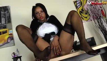 Ebony squirts xxxnaekd piger