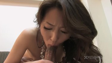 Watch Uncensored mature japanese mom - www.fuck4.net online on YouPorn.com.