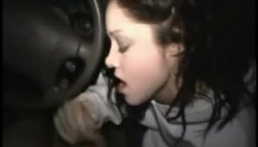 Drunk Car Blowjob Porn Videos ~ Drunk Car Blowjob XXX Movies ...