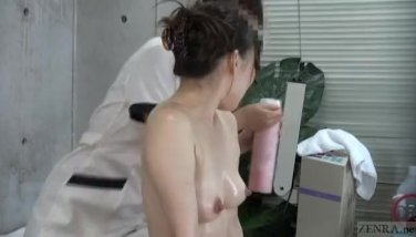 Subtitles Cfnf Chinese Lezzy Vaginal Rubdown