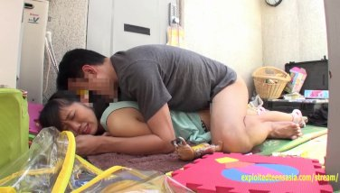 Spectacular Rin Aoki Deepthroats Big Dude In The Shower Jism In Gullet Then Drools