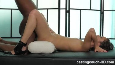 Massive Squirting orgasmes