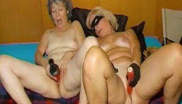 Lesbiantubes