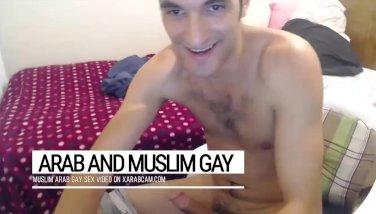 Cum μέσα γκέι σεξ βίντεο