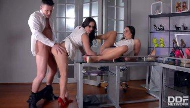 Порно фото секс венди фиоре, порно фото самый большой хуй