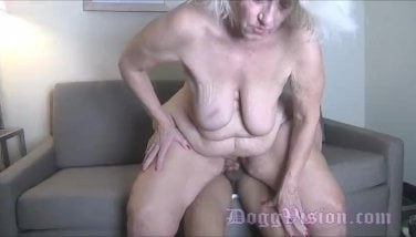 Nasty sex video