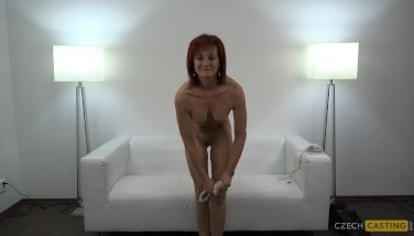 Finest Mature Female You´ve Ever Seen