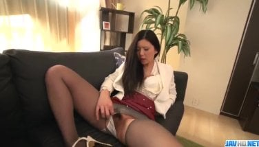 Brilliant Xxx With Office Stunner Risa Shimizu  More At Javhd Net