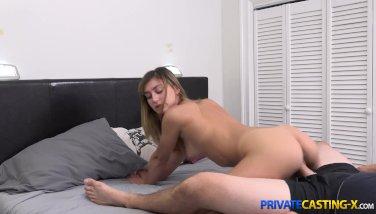Filmy porno ciasne cipki