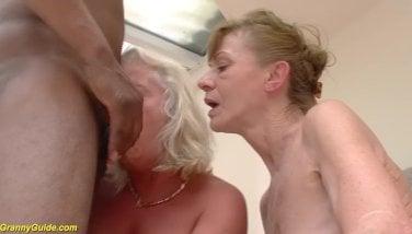 skinny fuck porno cougar sex videoer