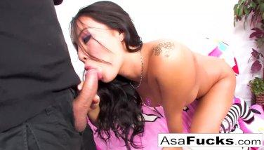 www hot asian porno