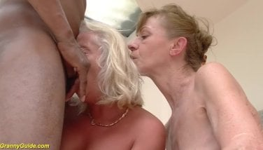 Years Old Grannies Multiracial Ass Fucking Porked