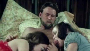 film porno lupo