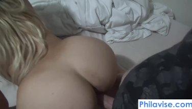 muškarac analni seks video