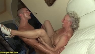 Old Granny Ass Porn - Old Granny Ass Fucked Porn Videos ~ Old Granny Ass Fucked ...