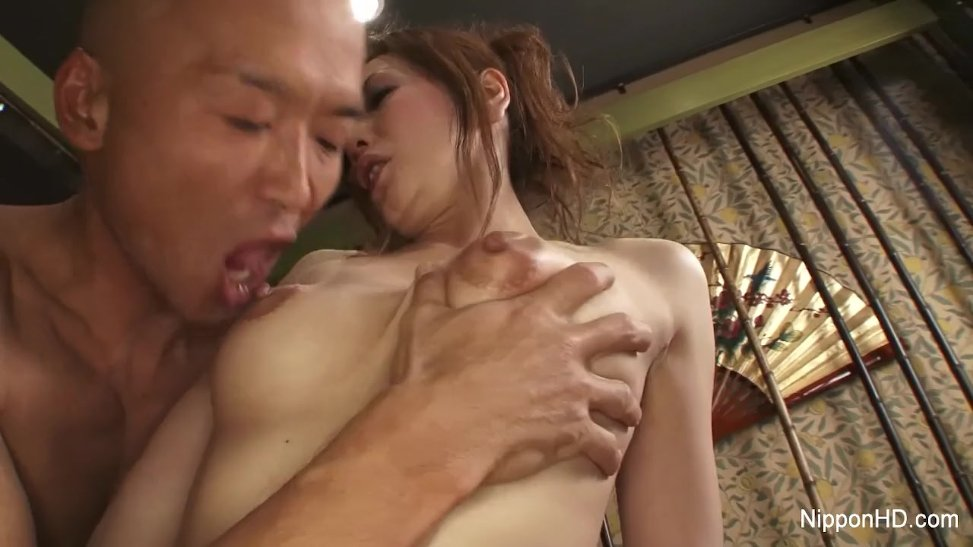 250 orgy video couples Japan
