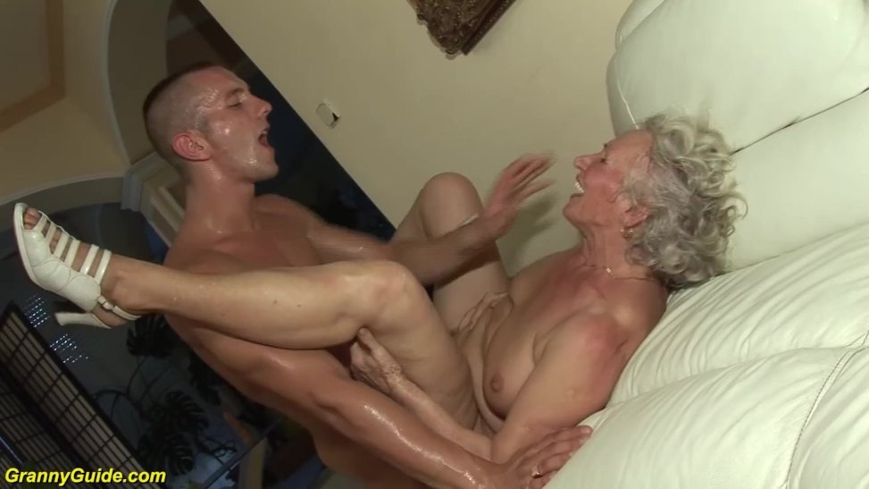Very Mature Sex Videos